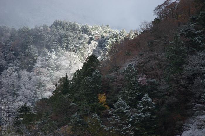 天川,行者還,紅葉(PENTAX-K3)_2013yaotomi_32st.jpg