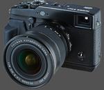 FUJIFILM_XF10-24mmF4-R-OIS_3.jpg