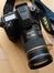 PENTAX,DA★200mm,F2,8ED[IF]SDM,yaotomi_1ss.jpg