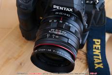 PENTAX,HD,DA20_40mm,F2.8_4,2013yaotomi_1ss.jpg
