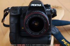 PENTAX,HD,DA20_40mm,F2.8_4,2013yaotomi_5ss.jpg