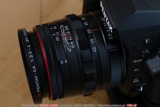PENTAX,HD,DA20_40mm,F2.8_4,2013yaotomi_6ss.jpg