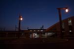 P_K33473_SIL(17mm,F4,0),笠置寺,紅葉,2013yaotomi_700.jpg
