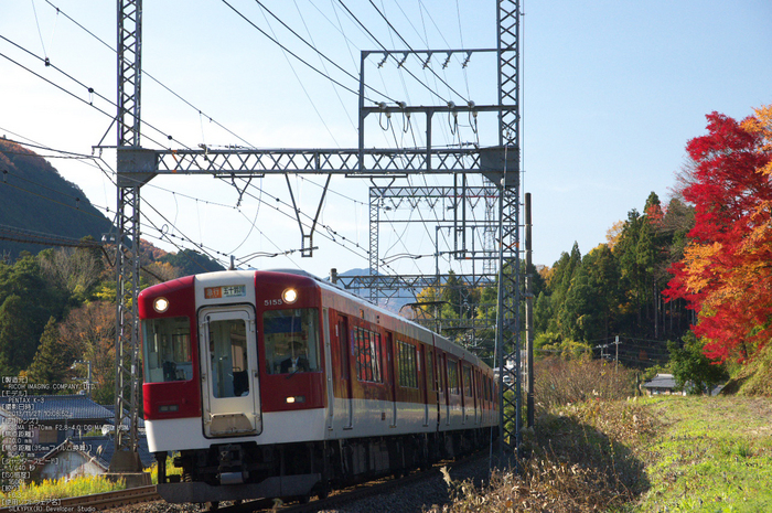 P_K34074_SIL(70mm,F6,3,iso1600)_2013yaotomi_.jpg