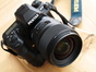 SIGMA,35mm,F1,4DG,HSM_PENTAX,K3yaotomi_1ss.jpg