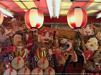 ジャンジャン町で串カツ_2014yaotomi_6.jpg