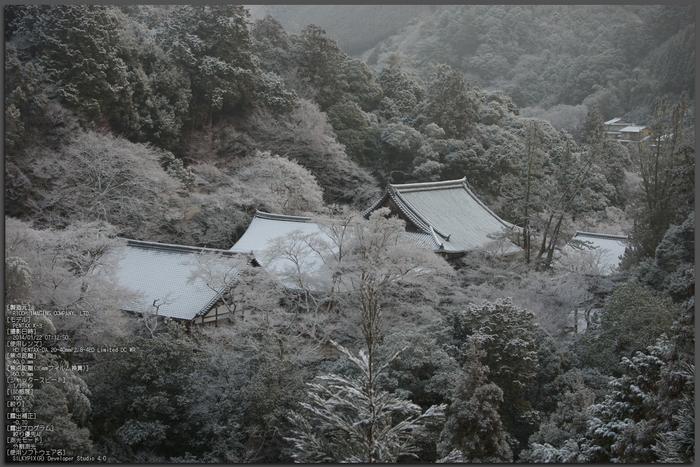 三尾,西明寺_PENTAX,K3(40mm,F6,3)PK3_5556_2014yaotomi_top.jpg