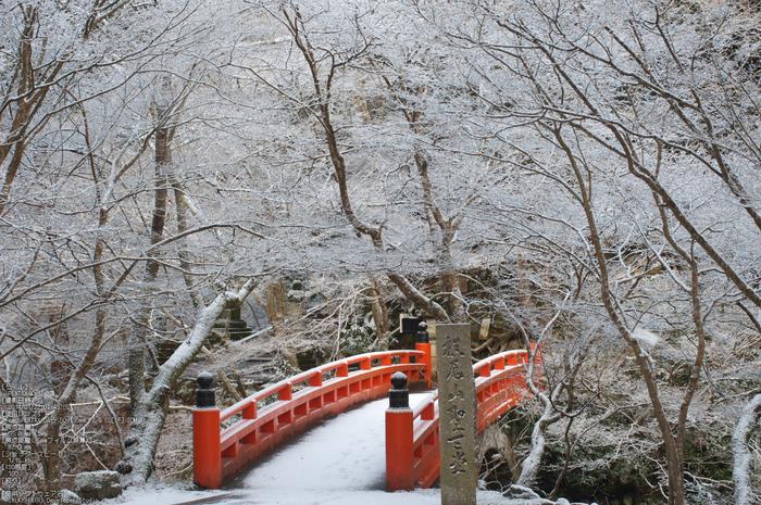 三尾,西明寺_PENTAX,K3(55mm,F5,6)PK3_5587_2014yaotomi_.jpg