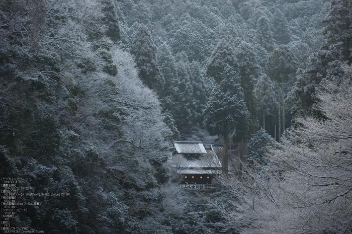 三尾,西明寺_PENTAX,K3(65mm,F6,3)PK3_5663_2014yaotomi_.jpg