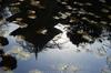 大和七福八宝めぐり(當麻寺,2014)_DSC_6405(Cap,F6.3,iso100,AFsNIKKOR58_1,4G,D800E,FULL)2014yaotomi.jpg
