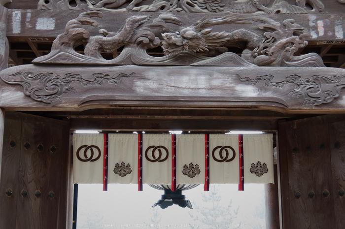 大和七福八宝めぐり,長谷寺_DSCF0276(Cap,14.3mm,F4.5,iso100,XQ1)2014yaotomi.jpg