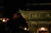 奈良長谷寺,観音万燈会_Cap(95mm,F4.5,iso3200,5DmarkII,SIGMA24_105,FULL)2014yaotomi_IMG_4999_.jpg