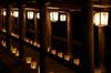 長谷寺,観音万燈会_IMG_4828Cap(57mm,F4.5,iso1600,FULL,SIGMA24_105,5DmarkII)2013yaotomi.jpg