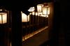 長谷寺,観音万燈会_IMG_4860Cap(105mm,F4.5,iso1600,FULL,SIGMA24_105,5DmarkII)2013yaotomi.jpg