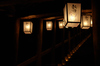 長谷寺,観音万燈会_IMG_4875Cap(68mm,F4.5,iso1600,FULL,SIGMA24_105,5DmarkII)2013yaotomi.jpg