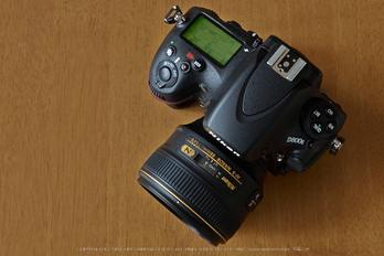 AF-S NIKKOR 58mm f1.4G_P1040157_2014yaotomi.jpg