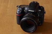 AF-S NIKKOR 58mm f1.4G_P1040160_2014yaotomi.jpg