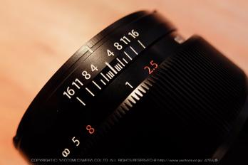FUJIFILM,XE2_2014yaotomi_1a_DSCF0293.jpg