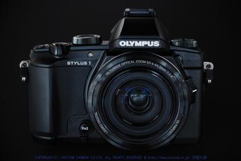 OLYMPUS,STYLUS1_2014yaotomi,お写ん歩_1.jpg