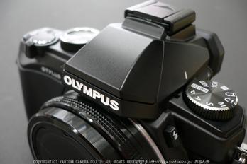 OLYMPUS,STYLUS1_2014yaotomi,お写ん歩_10.jpg