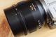 Panasonic,NOCTICRON,42,5mmF1,2_P1250119_2014yaotomi.jpg