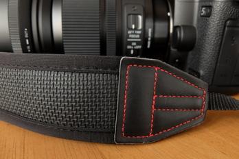 SIGMA,24-105mm,F4(XQ1),2014yaotomi_DSCF0160.jpg