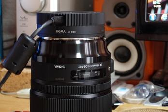 SIGMA,24-105mm,F4(XQ1),2014yaotomi_DSCF0219.jpg