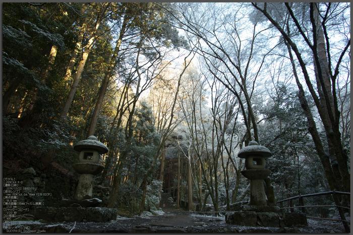 三尾,高山寺,PK3_5682_(14mm,F8,0)_2014yaotomi_top.jpg