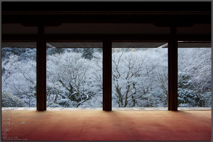 三尾,高山寺,PK3_5713_(20mm,F6,3)_2014yaotomi_top.jpg