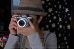 北野天満宮,梅(OMD_EM10,14-43-59,20mm,F2,iso125)2014yaotomi_ (1) .jpg