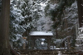 常照皇寺,雪景(K3,101358_38mm,F7,1,FULL)2014yaotomi_.jpg