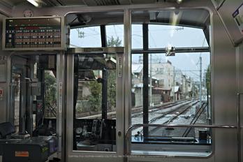 鞍馬寺,雪景(NOCTICRON,07-27-05,20mm,F1.8,JPEG)_2014yaotomi_.jpg
