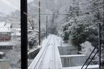 鞍馬寺,雪景(NOCTICRON,07-55-11,33mm,F7.1)_2014yaotomi_.jpg