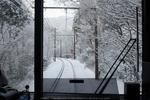 鞍馬寺,雪景(NOCTICRON,07-56-28,18mm,F7.1)_2014yaotomi_.jpg
