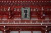 鞍馬寺,雪景(NOCTICRON,08-16-09,32mm,F9)_2014yaotomi_.jpg