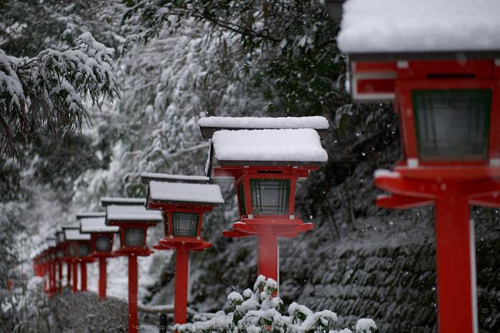 鞍馬寺,雪景(NOCTICRON,08-32-59,43mm,F1.2)_2014yaotomi_.jpg