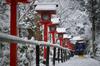 鞍馬寺,雪景(NOCTICRON,08-34-37,43mm,F1.2)_2014yaotomi_.jpg
