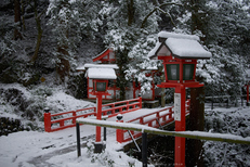 鞍馬寺,雪景(NOCTICRON,08-39-21,20mm,F1.7)_2014yaotomi_.jpg