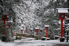 鞍馬寺,雪景(NOCTICRON,08-42-22,43mm,F1.2)_2014yaotomi_.jpg