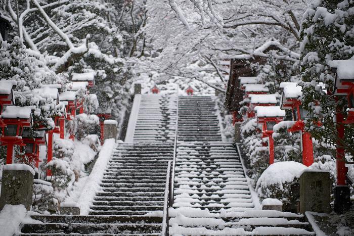 鞍馬寺,雪景(NOCTICRON,08-44-21,43mm,F1.2)_2014yaotomi_.jpg