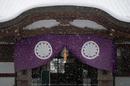 鞍馬寺,雪景(NOCTICRON,09-28-26Cap,43mm,F1.2)_2014yaotomi_.jpg