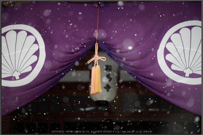 鞍馬寺,雪景(NOCTICRON,09-29-38Cap,43mm,F1.2)_2014yaotomi_Top2.jpg
