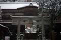 鞍馬寺,雪景(NOCTICRON,10-29-40Cap,43mm,F1.2)_2014yaotomi_.jpg