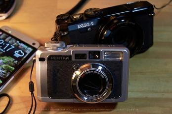 PENTAX,MX1(22-16-44,20mm,F2.5)_2014yaotomi_.jpg
