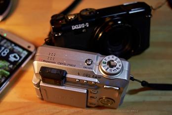PENTAX,MX1(22-17-51,20mm,F2)_2014yaotomi_.jpg