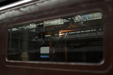 リニア鉄道館(PK3_6120_F1,4_35mm)2014yaotomi_.jpg