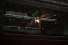 リニア鉄道館(PK3_6122_F1,4_35mm)2014yaotomi_.jpg