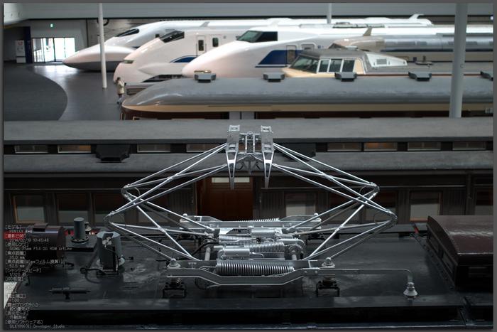 リニア鉄道館(PK3_6141_F1,4_35mm)2014yaotomi_Top.jpg