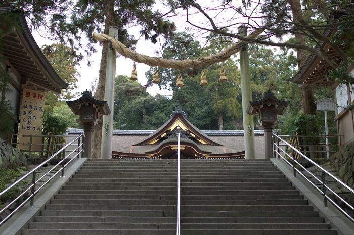 七福八宝めぐり(PK3_6675_F2,2_ss250)2014yaotomi_.jpg
