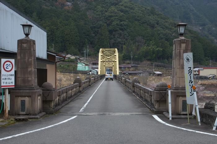 下北山村,桜,2014開花(PK3_8055_F8,0,34mm)_2014yaotomi_.jpg